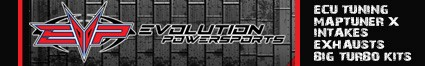 Idaho Dunes RV: Evolution Powersports